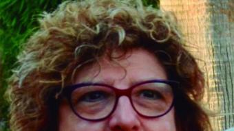 Carme Font Senen, la infermera i podòloga assassinada