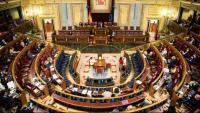 Unides Podem retira l'esmena als pressupostos sobre desnonament pactada amb ERC i Bidu