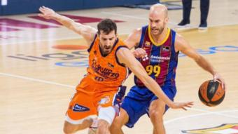 Calathes defensat per Vives