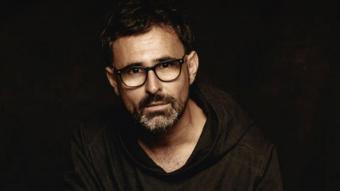 Lluís Danés debuta com a director del seu primer llargmetratge, i n'ha estat també el director artístic