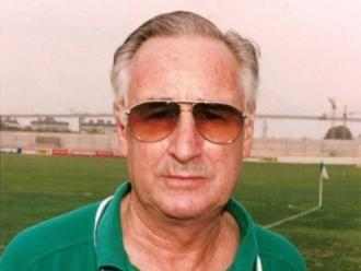 Vicente Cantatore, entrenador del Valladolid, Sevilla, Tenerife, Betis i Sporting