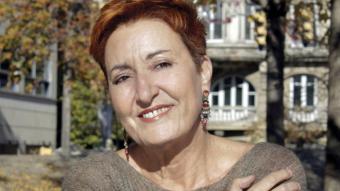 Helena Carreras