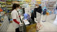 Ayuso anuncia que les farmàcies de Madrid podran fer test a partir de l'1 de febrer