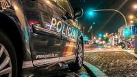 La investigació policial va començar el març de l'any passat