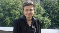 Helena Cambó