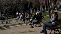 El País Valencià prohibeix les reunions socials a casa