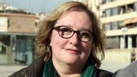 Cèlia Cánovas, candidata d'Izquierda en Positivo i autora del recurs contra el decret del govern per ajornar les eleccions del 14-F, ha renunciat a presentar-se per discrepàncies amb el partit