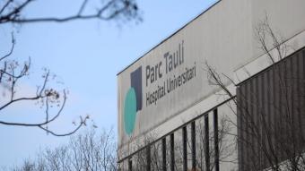 L'Hospital Parc Taulí de Sabadell