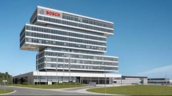 Bosch també tancarà la seva planta de Lliçà d'Amunt per traslladar la producció a Polònia i acomiadarà 336 treballadors