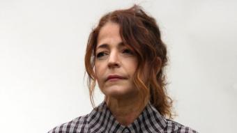 Nora Navas, nominada a millor protagonista femenina per 'La vampira del Raval'