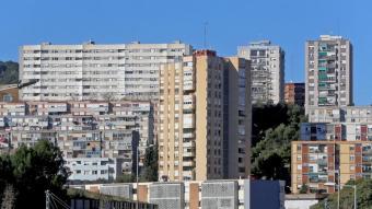 Amb la nova llei el cost del lloguer queda vinculat al que estableix l'Índexde l'Agència de l'Habitatge de Catalunya.