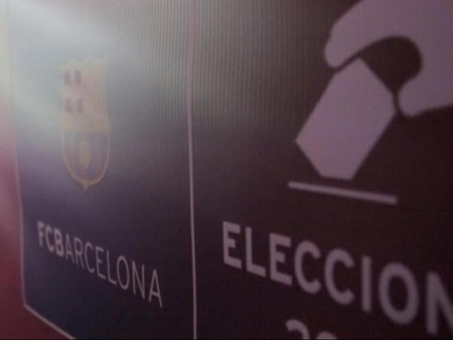 La Generalitat no deixarà als socis del Barça saltar-se el confinament comarcal
