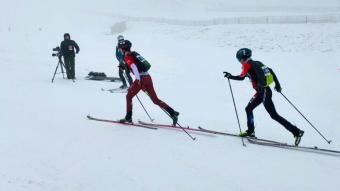 L'europeu d'esquí de muntanya del 2022 es farà a Boí Taüll