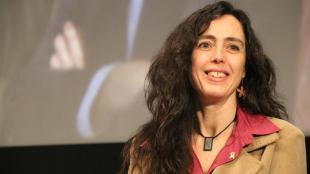 Mònica Roca es converteix en la primera presidenta de la Cambra de Comerç de Barcelona de la història