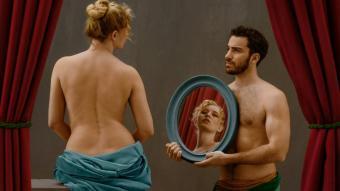 'La Venus de les pells' s'estrena demà
