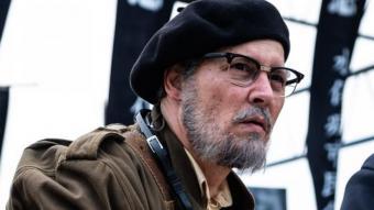Johnny Depp vindrà al festival a presentar 'El fotógrafo de Minamata'