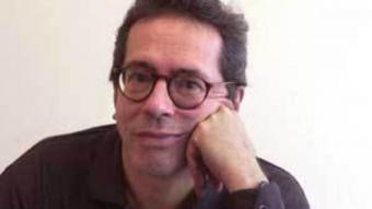 L'escriptor argentí César Aira guanya el Prix Formentor 2021