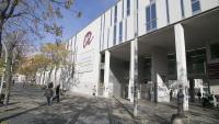 La Universitat Rovira i Virgila ha participat en la investigació