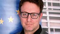 Manuel Szapiro serà el nou cap de la representació de la Comissió Europea a l'oficina de Barcelona