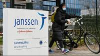 Fili de Janssen als Països Baixos