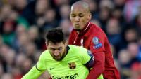 Barça i Liverpool dos dels clubs fundadors de la Superlliga