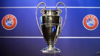 La UEFA modernitza la Champions i vol aplicar els canvis a partir de la temporada 2024/25