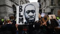El crim de George Floyd ha posat el focus sobre el racisme i els abusos policials