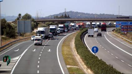 El Procicat formalitza la lliure circulació per Catalunya i el retorn a les aules dels estudiants de batxillerat