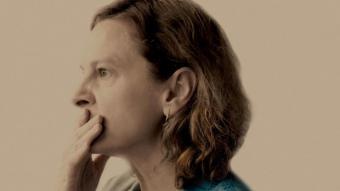 'Quo vadis, Aida?', Srebrenica als ulls d'una traductora