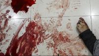 Almenys 30 morts en un atemptat prop d'una escola femenina a Kabul