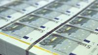 La 6/49 reparteix el premi més gran de la seva història: 14.809.871 € a un únic encertant a Caldes de Montbui