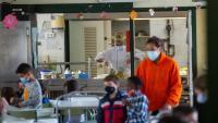 Escola Pompeu Fabra a Lloret de Mar