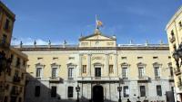 L'Ajuntament de Tarragona