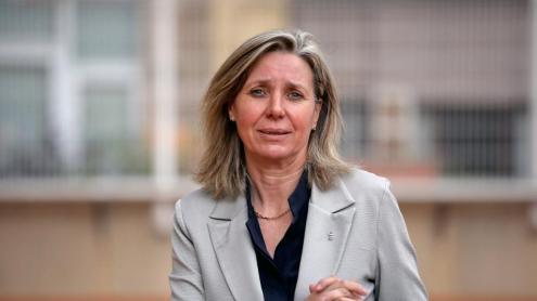<b>Montse Gironès</b>