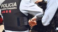 Detenen tres membres d'una fundació de l'Hospitalet per estafar prop d'un milió d'euros recaptats per a nens amb càncer