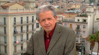Gironí, empresari, home de teatre