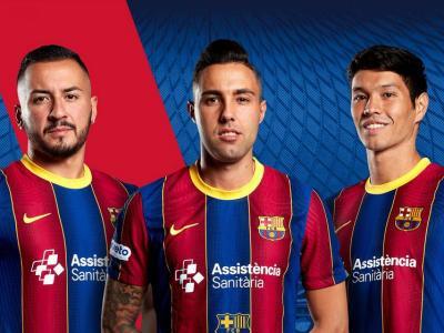 Ximbinha, Aicardo i Daniel