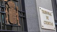 Seu del Tribunal de Comptes