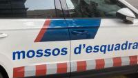 Investiguen una agressió homòfoba al districte de Gràcia de Barcelona