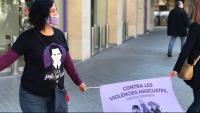 """""""Cal trencar la barrera entre la institució i el carrer"""""""