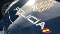 Desmantellen a Girona tres xarxes que creaven parelles de fet falses per obtenir permisos de residència