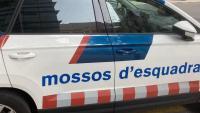 L'Autoritat Catalana de Protecció de Dades investiga les gravacions de Mossos a manifestants denunciades per la CUP