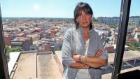 Imatge d'arxiu de l'alcaldessa de Gavà, Gemma Badia