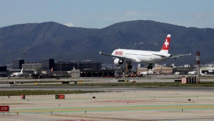 L'aeroport del Prat rebrà una inversió de 1.700 milions que podria començar a ser una realitat l'any 2030