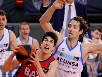 Marc Peñarroya
