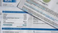 La factura de la llum <i> encara ha de canviar per incorporar els canvis decretats pel govern</i>
