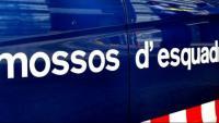 A presó un violador per cinc agressions sexuals a Barcelona i l'Hospitalet