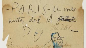 Una imatge de la carta