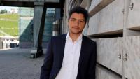 Franco Delle Donne, doctor en comunicació i analista polític