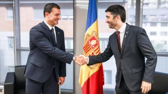 Gallardo i Puigneró
